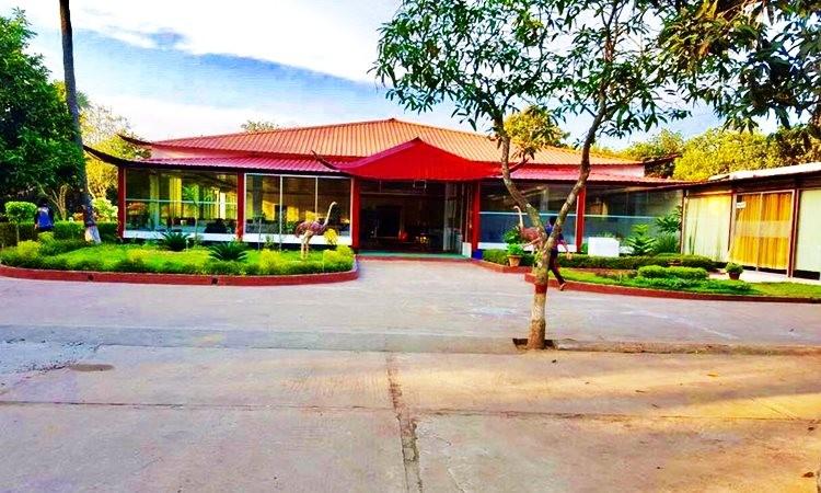 megh-bari-resort