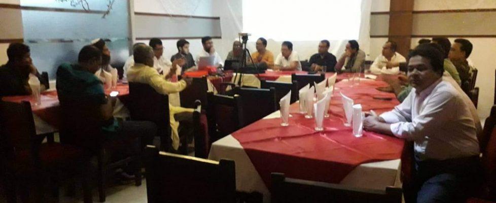 FPIAA Picnic-2020 Organizing Meeting-03